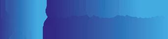 Global Space Congress  logo
